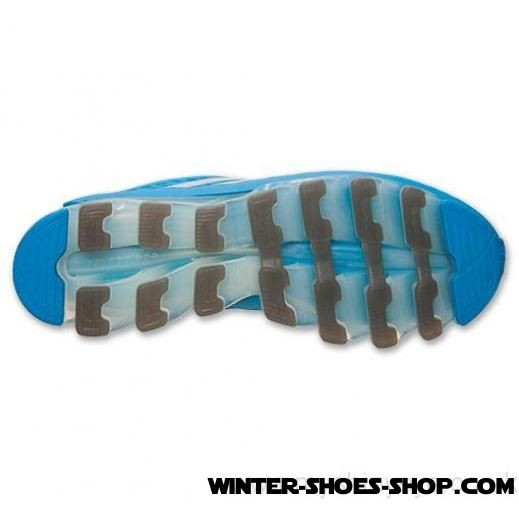 New Product US Men's Adidas Springblade Razor Running Shoes Solar Blue/Tech Grey/Black Store Online - New Product US Men's Adidas Springblade Razor Running Shoes Solar Blue/Tech Grey/Black Store Online-01-2