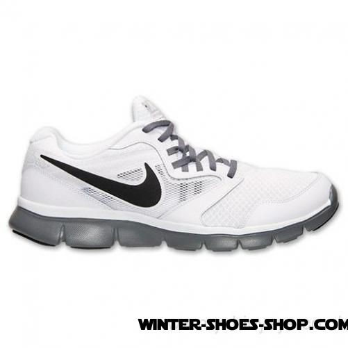 Assurance Authenticity US Men's Nike Flex Experience Run 3 Running Shoes White/Cool Grey/Wolf Grey/Black Sale Outlet - Assurance Authenticity US Men's Nike Flex Experience Run 3 Running Shoes White/Cool Grey/Wolf Grey/Black Sale Outlet-01-0
