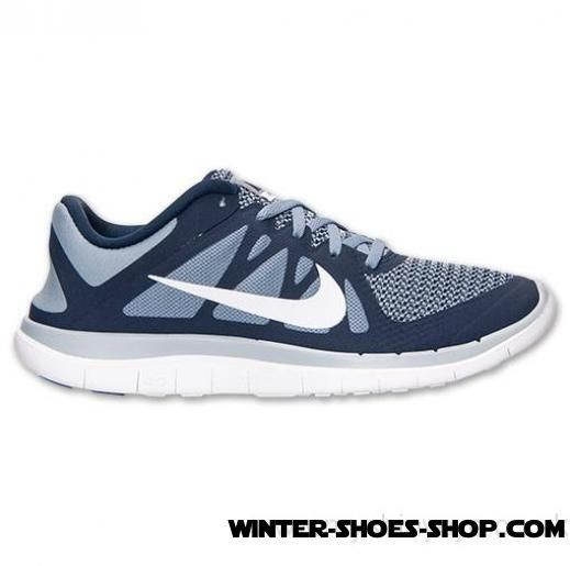 New Arrivals US Men's Nike Free 4.0 V4 Running Shoes Magnet Grey/White/Obsidian Factory Price - New Arrivals US Men's Nike Free 4.0 V4 Running Shoes Magnet Grey/White/Obsidian Factory Price-01-0