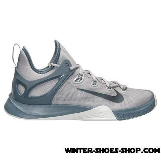 Exactly Discount US Men's Nike Zoom Hyperrev 2017 Basketball Shoes Wolf Grey/Classic Charcoal/Platinum Outlet - Exactly Discount US Men's Nike Zoom Hyperrev 2017 Basketball Shoes Wolf Grey/Classic Charcoal/Platinum Outlet-01-0