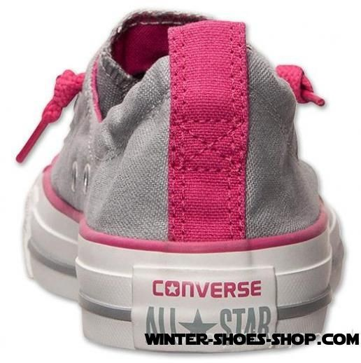 Cheap Online US Women's Converse Chuck Taylor Shoreline Casual Shoes Supplier - Cheap Online US Women's Converse Chuck Taylor Shoreline Casual Shoes Supplier-01-2