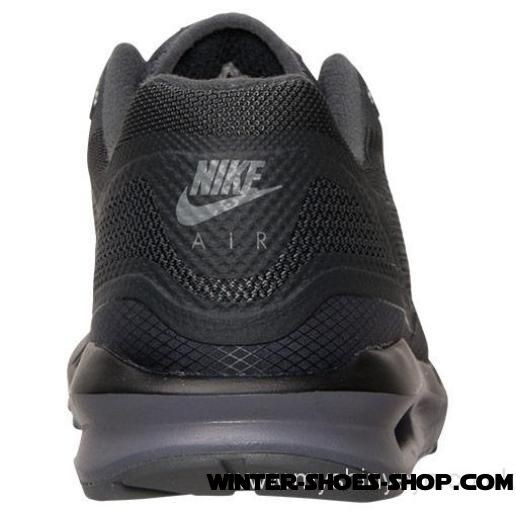 Brilliant Design US Women's Nike Air Max Lunar 1 Wr Running Shoes Anthracite/Cool Grey/Black/Metallic Store Online - Brilliant Design US Women's Nike Air Max Lunar 1 Wr Running Shoes Anthracite/Cool Grey/Black/Metallic Store Online-01-2