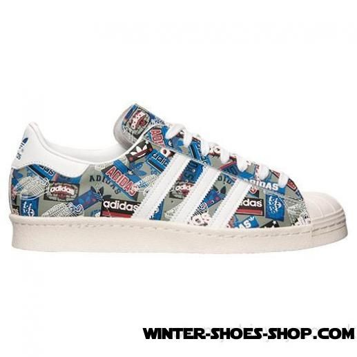Opening Sales US Men's Adidas Superstar Pioneers Nigo Casual Shoes White/Grey Outlet - Opening Sales US Men's Adidas Superstar Pioneers Nigo Casual Shoes White/Grey Outlet-31