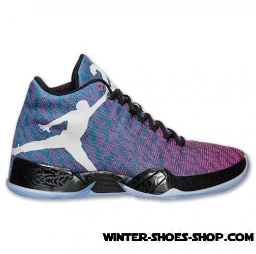 new arrival c578d 4dfb5 Reasonable Price US Men's Air Jordan Xx9 Basketball Shoes Fusion  Pink/Tropical Teal/Black Outlet Sale