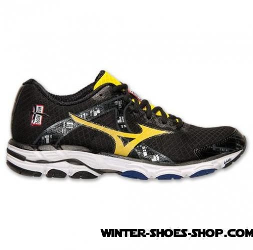 mizuno shoes cheap