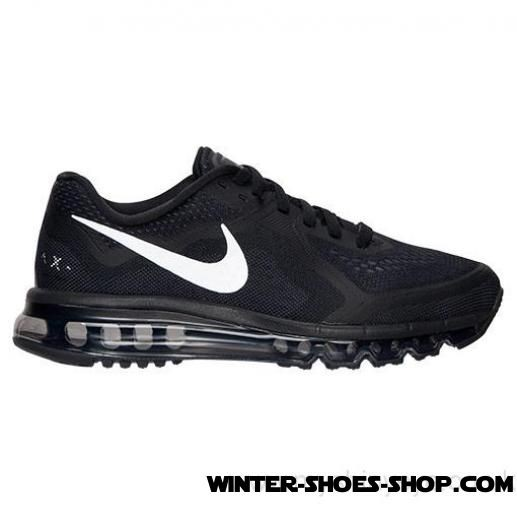 2017 sales Lower Prices US Men's Nike Air Max 2014 Running
