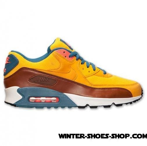 Dream price - Less Expensive US Men's Nike Air Max 90 ...