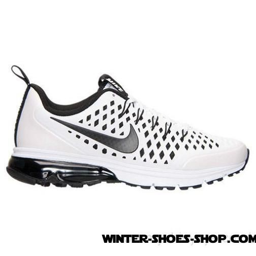 Product Promotion US Men's Nike Air Max Supreme 3 Running Shoes White/Black/White Hot Sale - Product Promotion US Men's Nike Air Max Supreme 3 Running Shoes White/Black/White Hot Sale-31