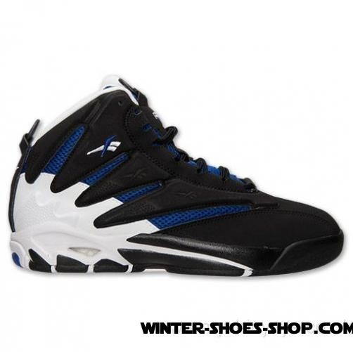 Nice Style US Men's Reebok Blast Basketball Shoes Outlet - Nice Style US Men's Reebok Blast Basketball Shoes Outlet-31