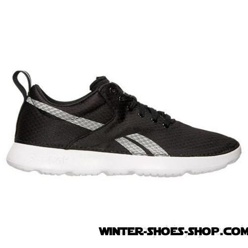 Discount Online US Men's Reebok Royal Simple Casual Shoes Black Factory Outlet - Discount Online US Men's Reebok Royal Simple Casual Shoes Black Factory Outlet-31