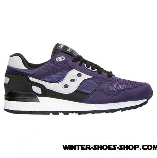 Less Expensive US Men's Saucony Shadow 5000 Casual Shoes Purple/Black Us Sale - Less Expensive US Men's Saucony Shadow 5000 Casual Shoes Purple/Black Us Sale-31