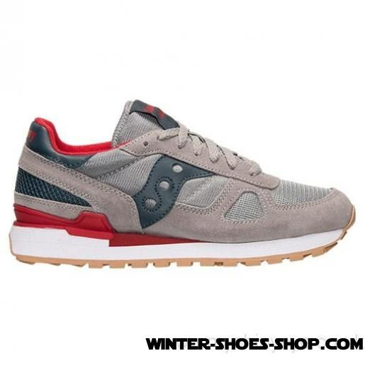 Price Was Duplicated US Men's Saucony Shadow Original Casual Shoes Grey/Midnight/Red Outlet Shop - Price Was Duplicated US Men's Saucony Shadow Original Casual Shoes Grey/Midnight/Red Outlet Shop-31