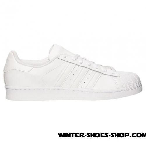 ... Online Sales US Women s Adidas Superstar Casual Shoes White Online Sale  - Online Sales US Women s ... 43dcc05ae0
