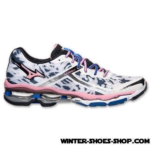 mizuno wave creation 15 uk