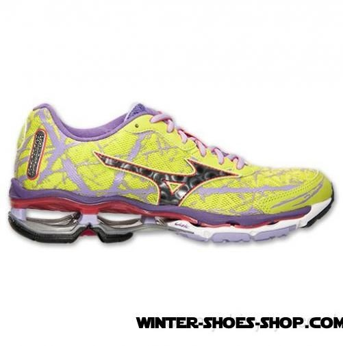 mizuno wave creation outlet