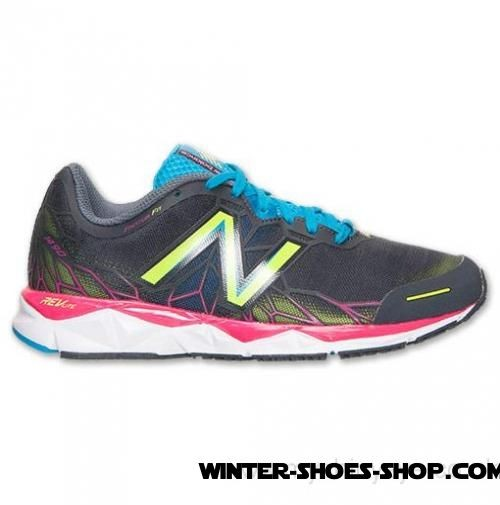 Large Choice US Women's New Balance 1490 Running Shoes Grey/Pink For Sale Online - Large Choice US Women's New Balance 1490 Running Shoes Grey/Pink For Sale Online-31
