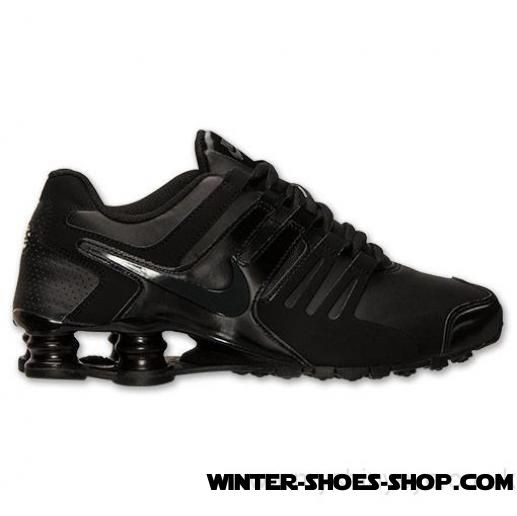 black running shoes womens sale