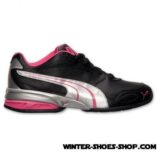 Quality Guarantee 100% US Women's Puma Taz Prima Running Shoes Black Store Online - Quality Guarantee 100% US Women's Puma Taz Prima Running Shoes Black Store Online-31