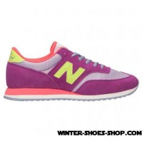 Lower Selling Prices US Women's New Balance 620 Casual Shoes Pink Hot Sale-20
