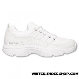 Summer Sale US Women's Reebok Royal Lumina Training Shoes White Outlet Shop