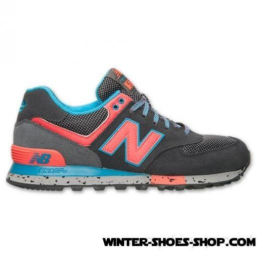 Exceptional Design US Men's New Balance 574 Casual Shoes Dark Grey Sale Outlet - Exceptional Design US Men's New Balance 574 Casual Shoes Dark Grey Sale Outlet-01-0