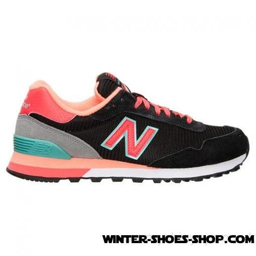 New Models US Women's New Balance 515 Casual Shoes No Taxes - New Models US Women's New Balance 515 Casual Shoes No Taxes-31